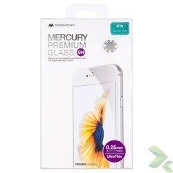 Mercury Premium Glass - Hartowane szkło ochronne 9H Samsung Galaxy J5 (2016)