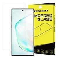 Wozinsky folia ochronna 3D na cały ekran Samsung Galaxy Note 10 Plus
