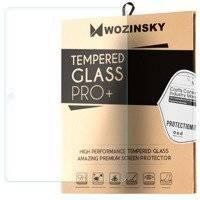 Wozinsky szkło hartowane ochronne na tablet Huawei MediaPad T3 10